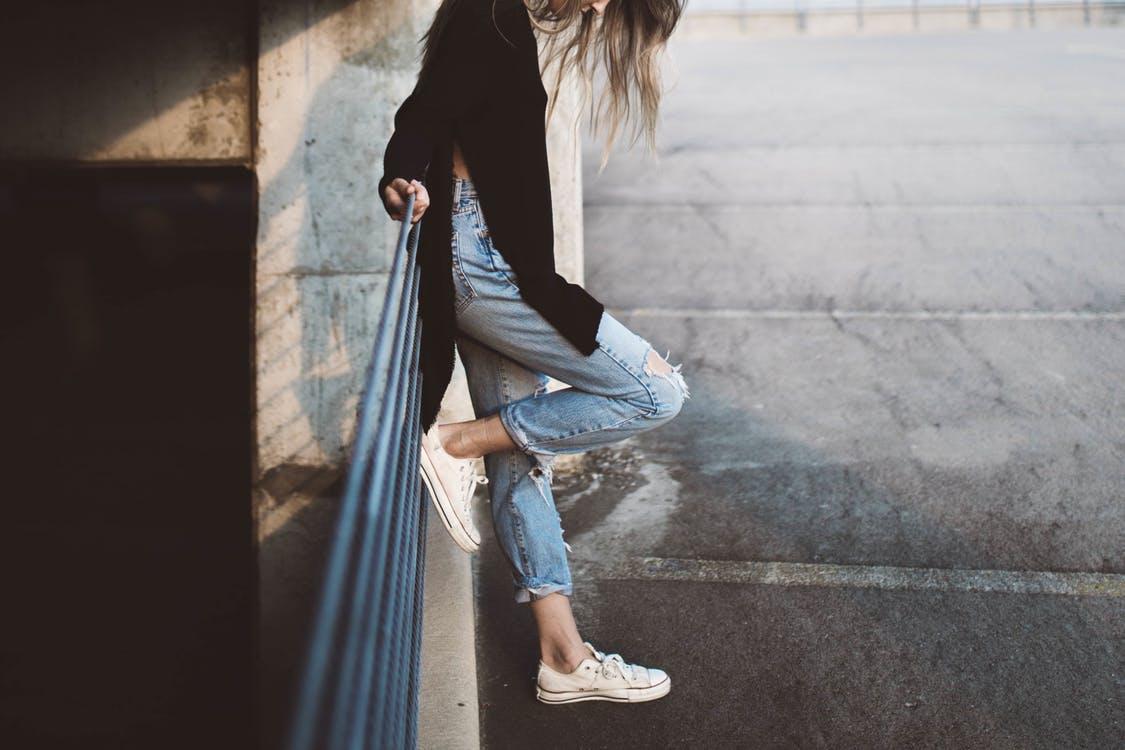 damesschoenen kopen