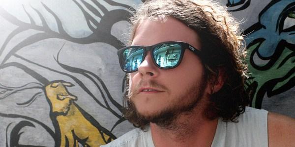 nectar zonnebril